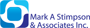 Mark A Stimpson & Associates, Inc.